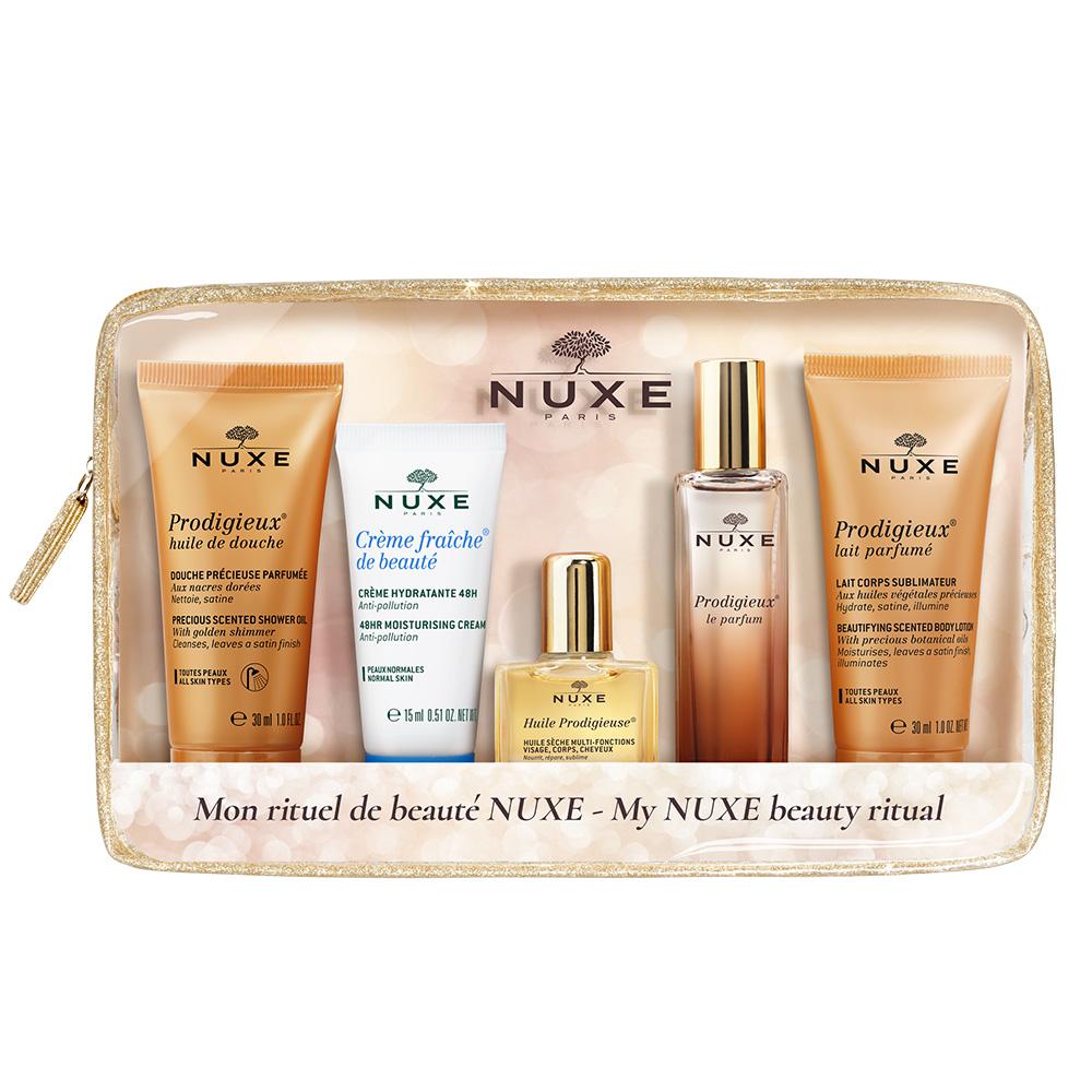 Nuxe Set Prodigieux®