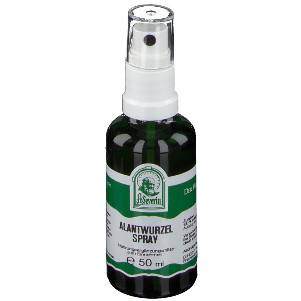 St. Severin Alantwurzel Spray