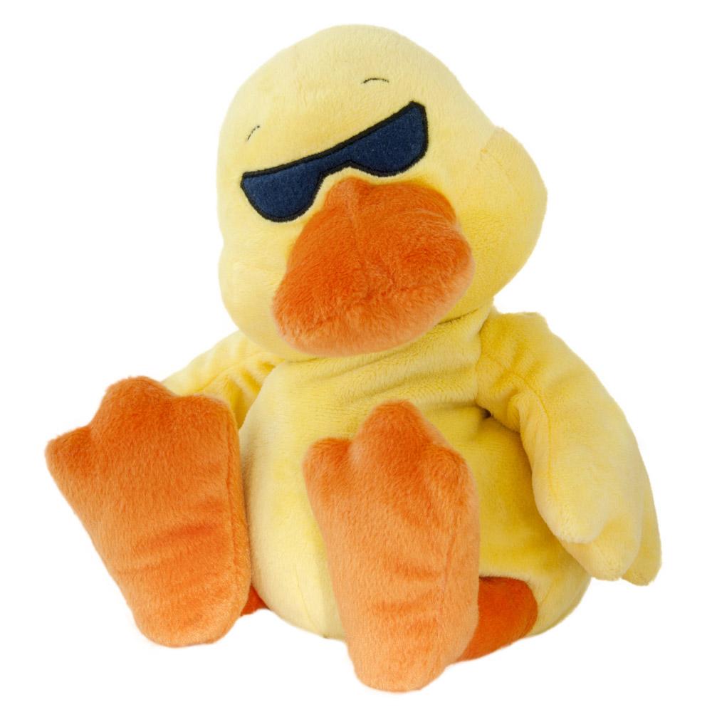 Beddy Bear Ente Die Coole Ente 1 St Shop Apothekecom
