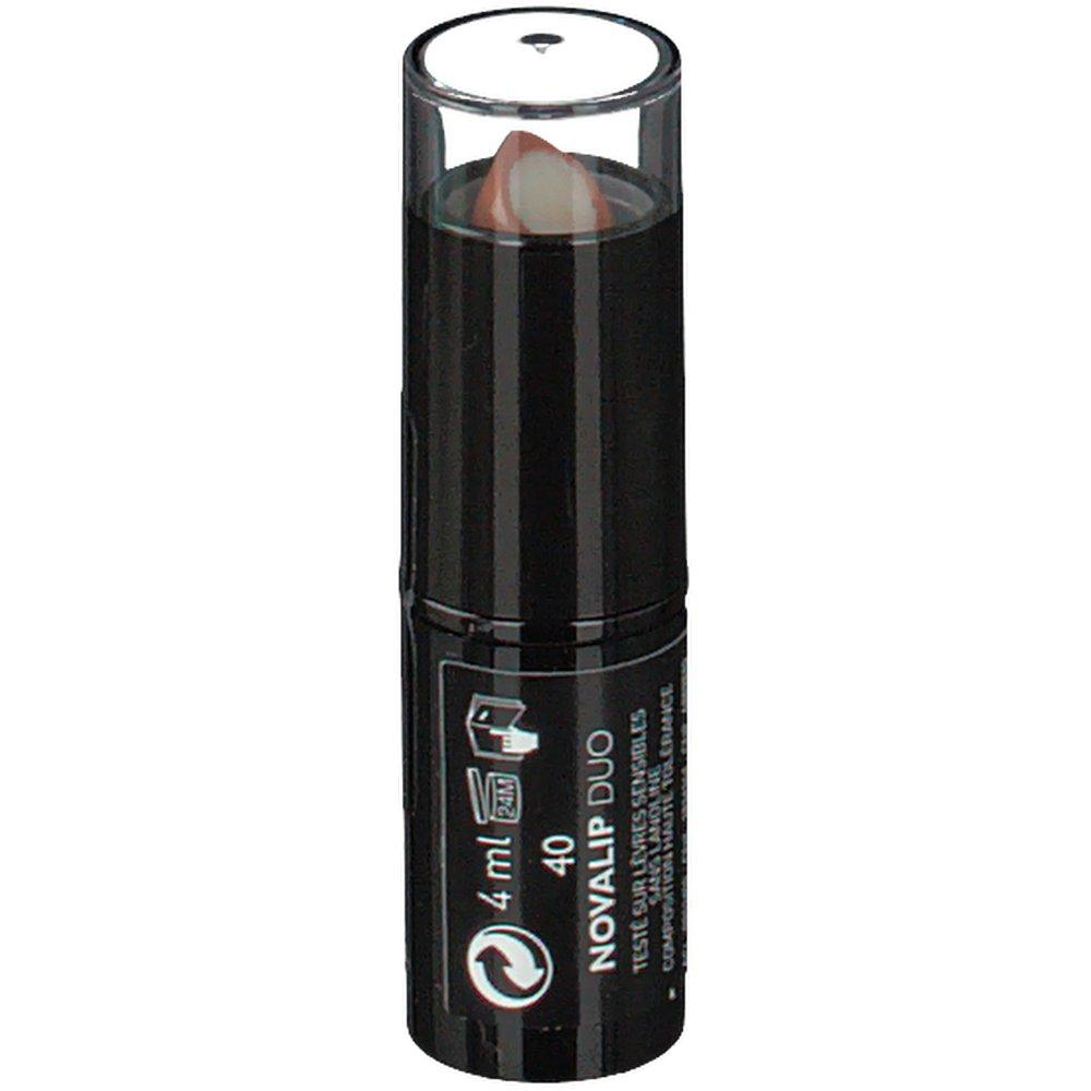 La Roche-Posay Toleriane Lippenstift Beige Nude Nr. 40 4