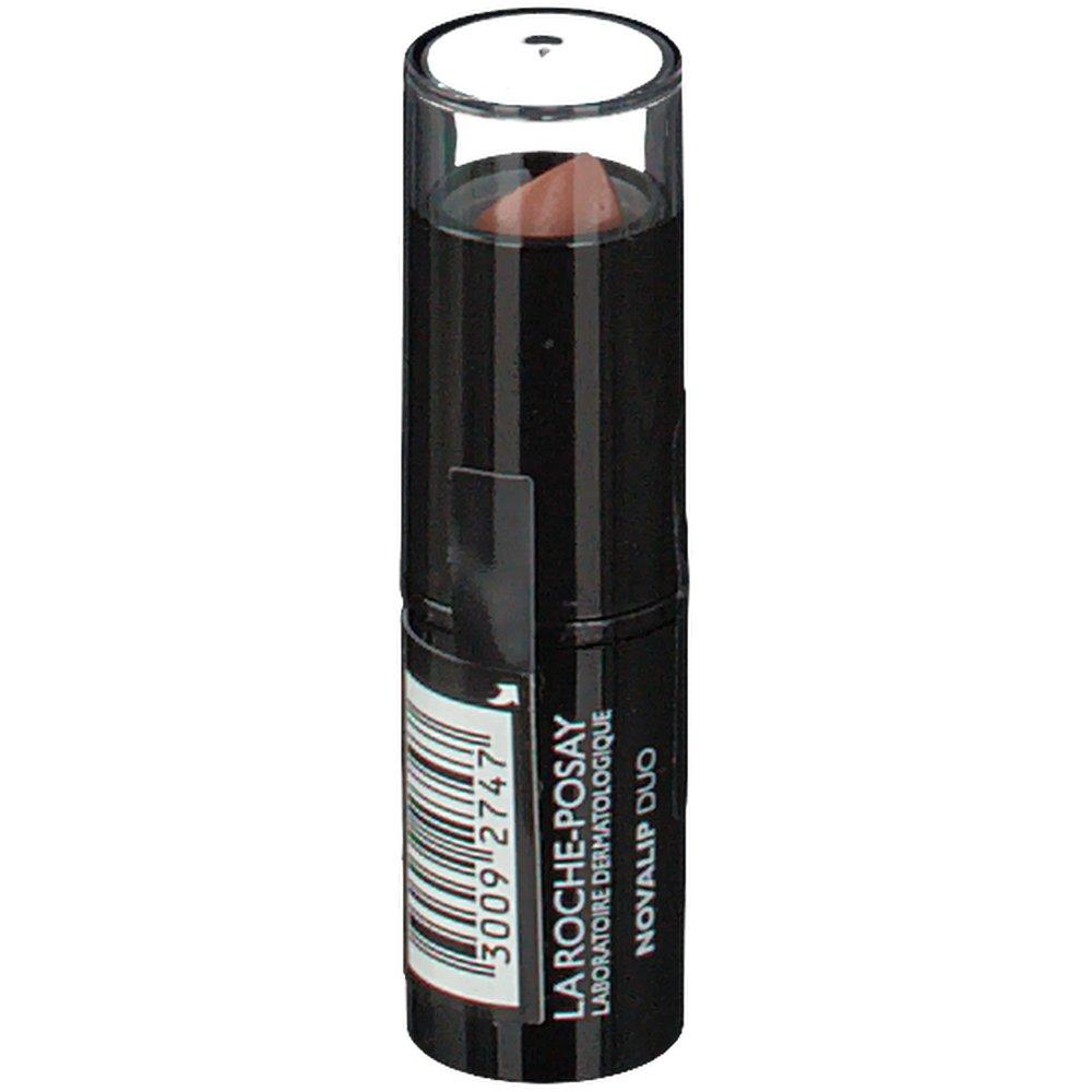 La Roche-Posay Toleriane Lippenstift Beige Nude Nr. 40 4 ml - shop-apotheke.com