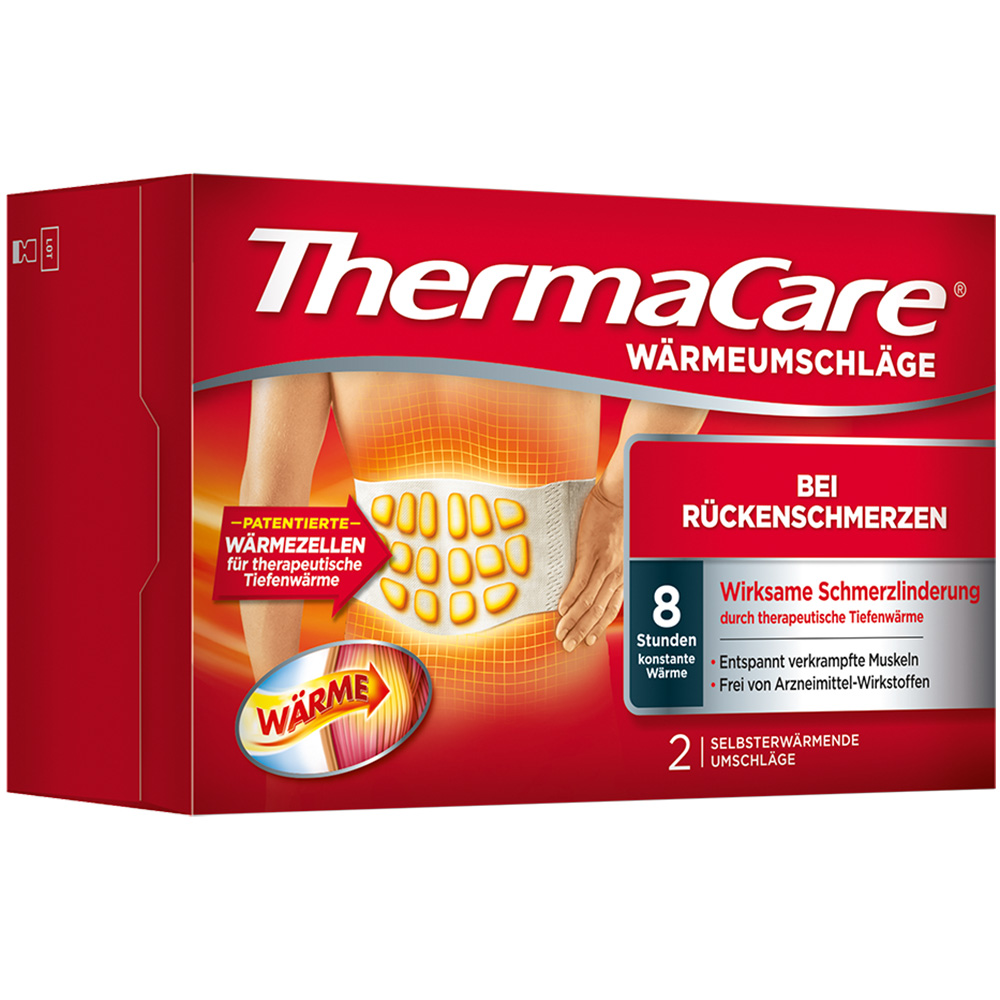 Thermo Care