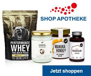 Shopapotheke