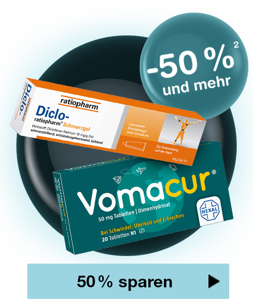 Black Friday 2019 Rabatte Sichern Shop Apothekecom