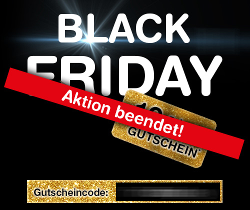 black friday shop apotheke
