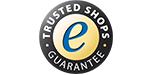 Trusted Shops geprüft - shop-apotheke.com