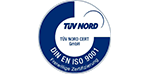 TÜV geprüft - shop-apotheke.com