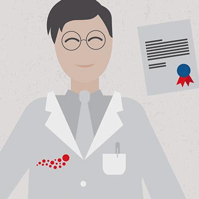 Arzneimittelsicherheit