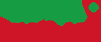 Logo Europa Apotheek