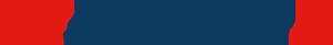 Logo Shop Apotheke 2001
