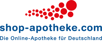 SHOP APOTHEKE Logo 2013