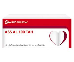 ASS 100 TAH