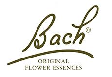 Bach®-Blüten