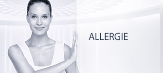 Eucerin - Allergie