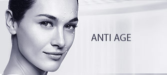Eucerin - Anti Age