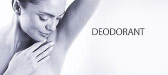 Eucerin - Deodorant