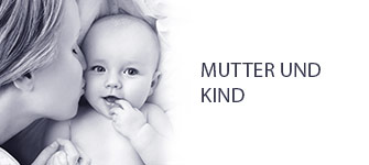 Eucerin - Mutter und Kind