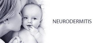 Eucerin - Neurodermitis