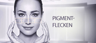 Eucerin - Pigmentflecken