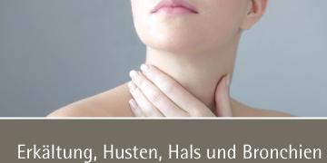 H&S – Erkältung und Husten