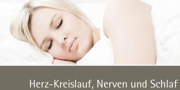 H&S – Beruhigung, Schlaf, Herz, Kreislauf