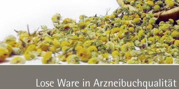 H&S – Arzneitee Selection Lose Ware