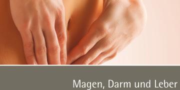 H&S – Magen, Darm, Verdauung