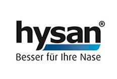 hysan®