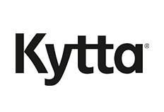 Kytta®