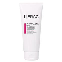 Lierac PHYTOLASTIL Produkte