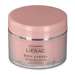 Lierac BODY HYDRA Produkte