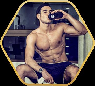 nu3 Fitness und Sport Produkte kaufen