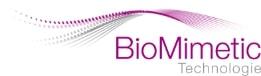 Physiogel - BioMimetic