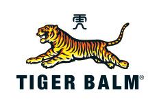TIGER BALM®