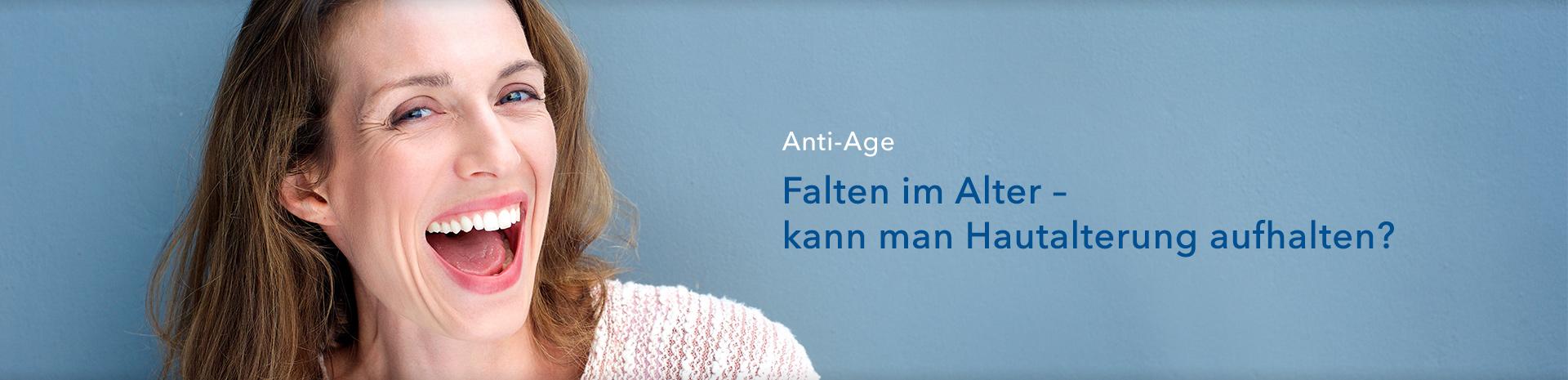 Anti-Age