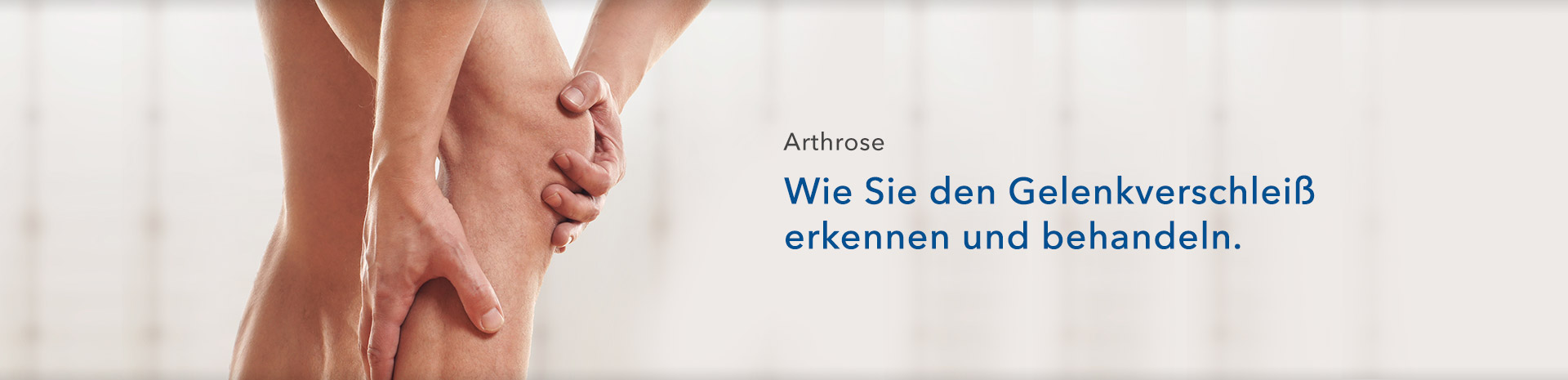 Arthrose – shop-apotheke.com