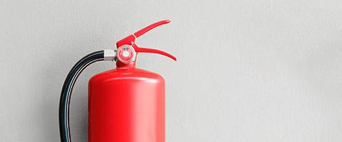 Volkskrankheit Sodbrennen – was hinter dem Brennen steckt und was dagegen hilft