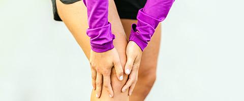 Sportverletzungen – Prävention und Erste Hilfe