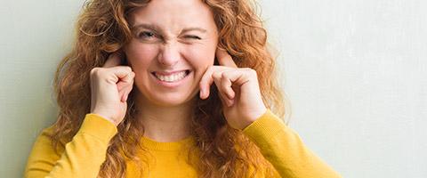 Tinnitus – was steckt hinter den Ohrgeräuschen?