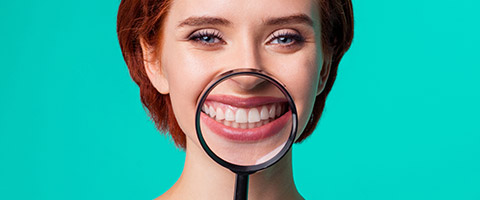 Zahnfleischentzündung – was hilft wirklich bei einer Gingivitis?