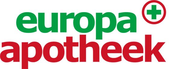 Freiumschläge für Europa Apotheek