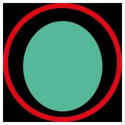 Garantiert Icon