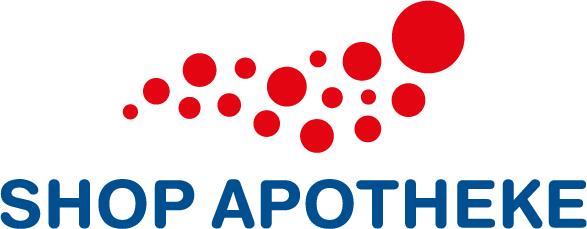 Freiumschläge für SHOP APOTHEKE