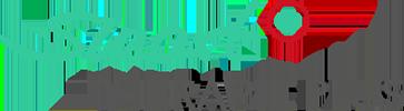 smart THERAPIE PLUS Logo
