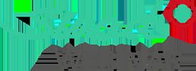 smart WEBINAR Logo