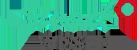 smart Wissen Logo