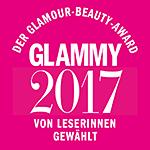 GLAMMY 2017