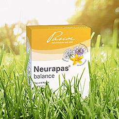 Neuropas Balance