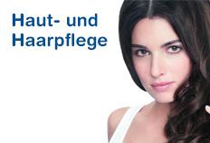 DUCRAY: Die dermatologisch wirksame Lösung bei Schuppen!