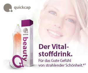 quickcap beauty